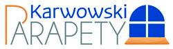 Firma Karwowski